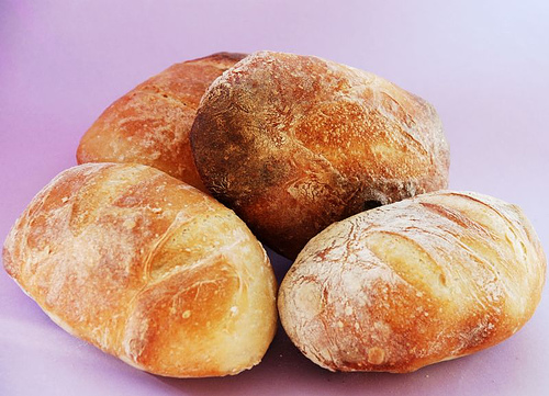 sourdough-bread1.jpg